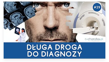 długa_droga_do_diagnozy